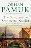 The Naive and the Sentimental Novelist: Understanding What Happens When We Write and Read Novels