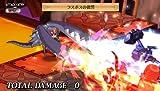 「魔界戦記ディスガイア4 Return」の関連画像