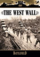 West Wall [DVD] [Import]