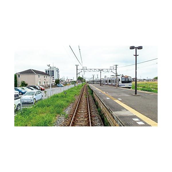 JR内房線 普通列車 千葉~安房鴨川 春と夏 ...の紹介画像3
