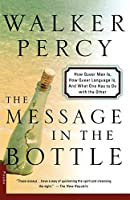 The Message in the Bottle