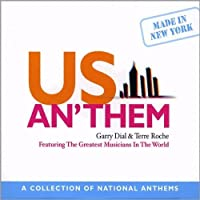 Us An' Them by Dial (2013-05-03)
