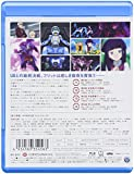 機動戦士ガンダムAGE 〔MOBILE SUIT GUNDAM AGE〕第4巻 [Blu-ray]