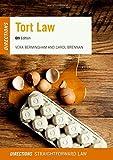 Tort Law (Directions) 画像