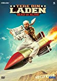 Tere Bin Laden: Dead or Alive Hindi DVD (2016) (Film) [並行輸入品]