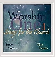 Worship One:1