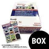KIOSKパート10(第10弾)(1BOX12個入り)BOX販売 Bトレインショーティー/バンダイ