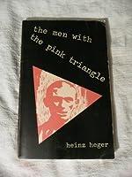 The Men - Central Books