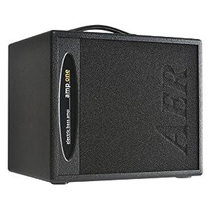 AER ベース ギター アンプ 200W amp one