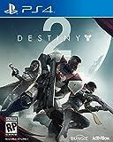 Destiny 2 (輸入版:北米)