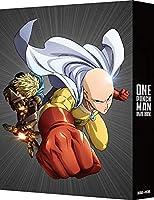 ワンパンマン DVD BOX (特装限定版)