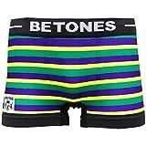 (ビトーンズ) BETONES WorldTour メンズ ボクサーパンツ ワールドツアー