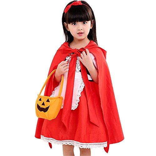 8c67571e2d0bf コスチューム 子供|ヒーロー・ヒロインおもちゃ 通販・価格比較 - 価格.com