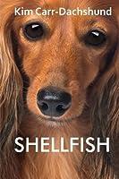 Shellfish [並行輸入品]