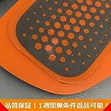 SIXPAD シックスパッド用 互換パッド 粘着力抜群(3.7cm*6.4cm 6枚入)
