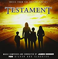 Ost: Testament