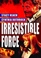 Irresistible Force / [DVD] [Import]
