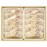 【 明月堂 】 博多 通りもん (8個入)×10箱 セット 福岡 土産