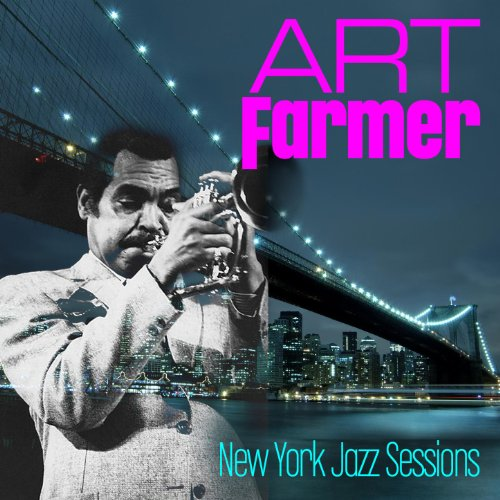 New York Jazz Sessions