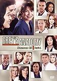 グレイズ・アナトミー シーズン10 コレクターズ BOX Part1 [DVD] 画像