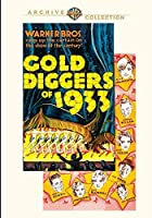 Gold Diggers of 1933 (1933) [並行輸入品]