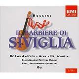 Rossini:Il Barbiere Di Siv
