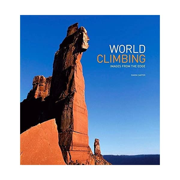 World Climbing: Images f...の商品画像