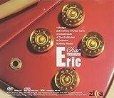 "TRADROCK ""Eric"" by Char 画像"