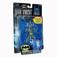 The Batman EXP Extreme Power Multi パック Exclusive Knight Strike Batman, Catwoman, The Penguin Midnight Ninja Batman