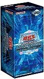 #4: 遊戯王OCG デュエルモンスターズ LINK VRAINS PACK BOX