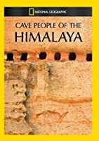 Cave People of the Himalaya [DVD] [Import]