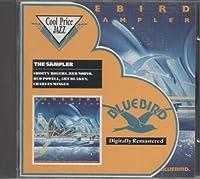 Blue Bird Sampler by Various Artists
