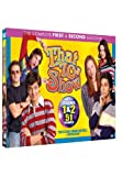 That 70's Show: Season 1 & 2 [DVD] [Import]