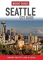 Seattle (City Guide)
