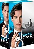 ホワイトカラー DVDコレクターズBOX