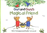 Guri and Gura's Magical Friend
