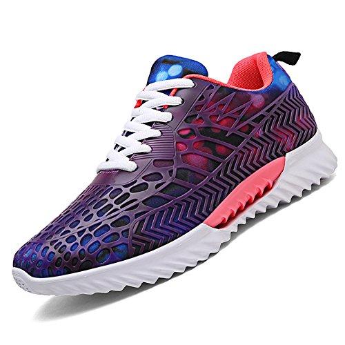 ジョギングシューズ メンズ レディース 靴 シューズ ランニング