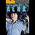 AERA3/13号