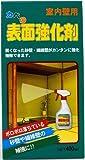 家庭化学 かべの表面強化剤 400ml