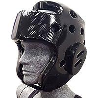 オトミックス空手テコンドーSparring Gear Headgear