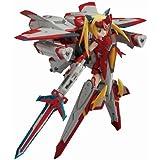 武装神姫 リルビエート (彩色済みアクションフィギュア)