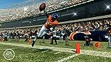 「マッデン NFL 09/MADDEN NFL 09」の関連画像