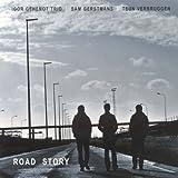 Road Story 画像