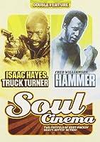 TRUCK TURNER & HAMMER (1972)