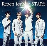 Reach for the STARS / 九星隊