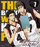 黒子のバスケ 7[Blu-ray/ブルーレイ]