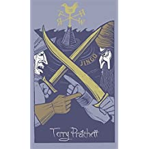 Feet Of Clay: Discworld: The City Watch Collection by Terry Pratchett(1905-07-04)