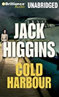 Cold Harbour: Library Edition (Dougal Munro/Jack Carter)