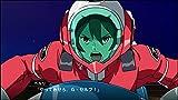 【PS4】スーパーロボット大戦X プレミアムアニメソング&サウンドエディション【早期購入特典】スーパーロボット大戦X「早期購入4大特典」プロダクトコード (封入)_03