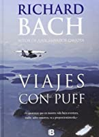 Viajes con Puff / Travels with Puff
